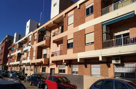 Piso en venta en Calle REVERENDO RAFAEL PERIS 46, 1º 4, Carlet