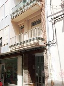 Calle DEL FORN 18 2 2, Carlet, Valencia