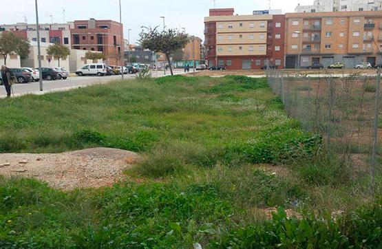 Calle PIZARRO S/N, ESQ OVIDI MONTLLOR, ESQ CARTA POBLA 0 , Alcúdia (l'), Valencia