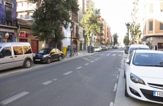 Piso en venta en Calle REINA, Valencia