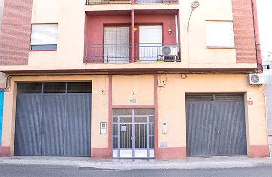 Piso en venta en Avenida Doctor Lorenzo Santamaría - 6, 3º 6, Pobla Llarga (la)
