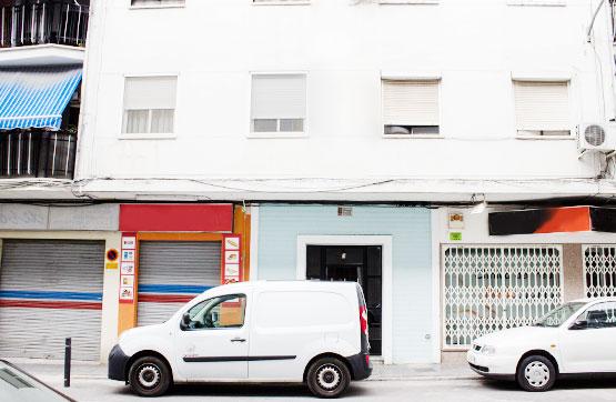 Piso en venta en Calle PINTOR PERALES 3, 3º 7, Xàtiva