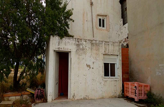 Calle LA LOMA 16 , Requena, Valencia