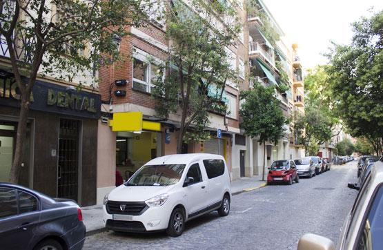 Piso en venta en Calle LA FLORESTA, Valencia