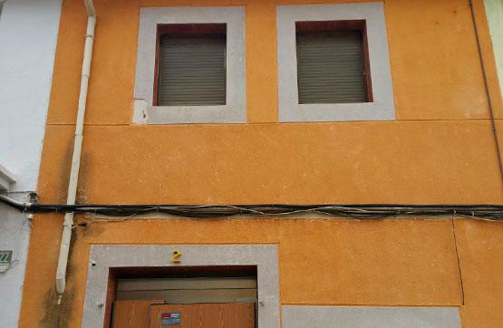 Casa en venta en Calle NUESTRA SEÑORA DE LA SALUD 20 (Santiago y Zaraiche), Carcaixent