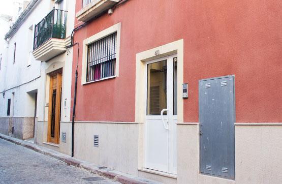 Piso en venta en Calle BARRERES 40, 2º 5, Puçol
