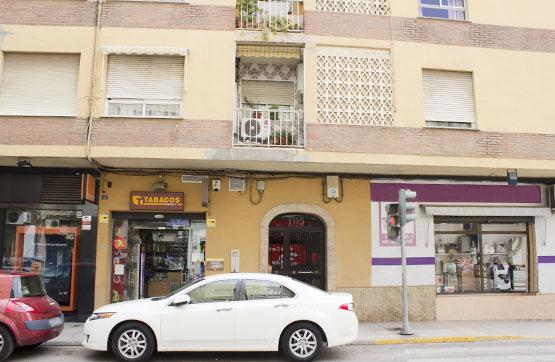 Piso en venta en Calle INGENIERO BALAGUER, Carlet