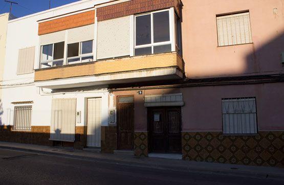 Piso en venta en Calle AUSIÀS MARCH 9, 1º, Canals