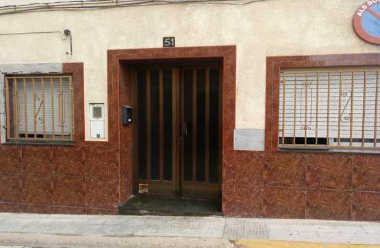 Casa en venta en Calle VIRGEN DE LA SALUD 51, Carcaixent