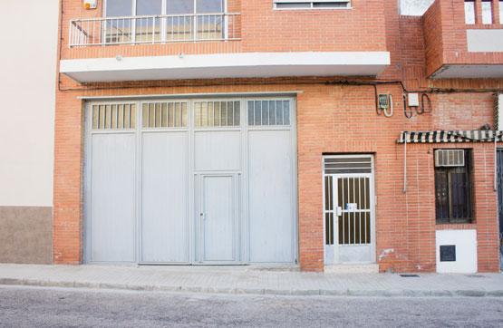 Piso en venta en Calle TARONGERS 11, 1º, MASIA DEL OLIVERAL