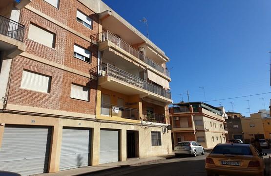 Calle MODESTO COGOLLOS 15 3 5, Carcaixent, Valencia