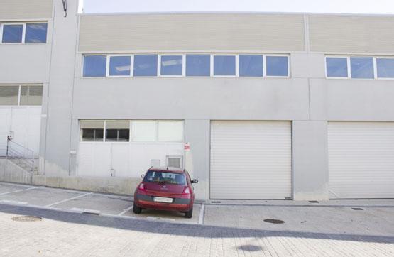 Venta de casas y pisos en Paterna Valencia