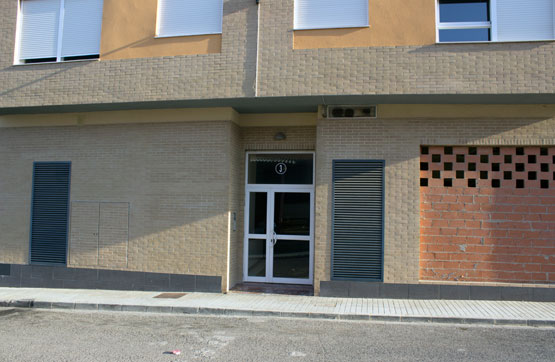 Calle BLASCO IBÁÑEZ 62 BJ , Montroy, Valencia