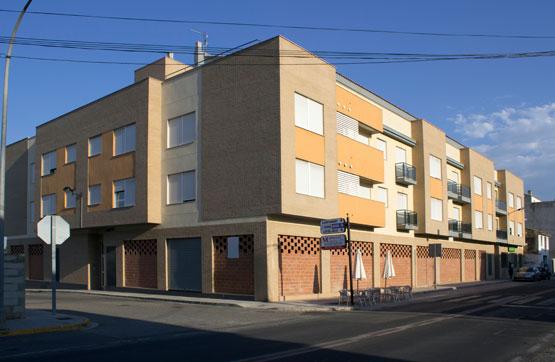 Calle BLASCO IBÁÑEZ 62 -1 3, Montroy, Valencia