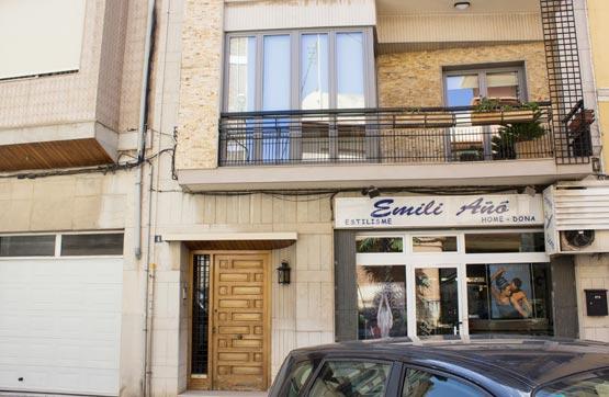 Piso en venta en Calle SAN BERNAT GERMANES 6, 4º 4, Carlet
