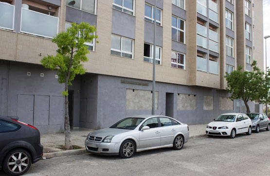 Piso en venta en Calle DE LA MARINA 4, 1º 5, Carlet