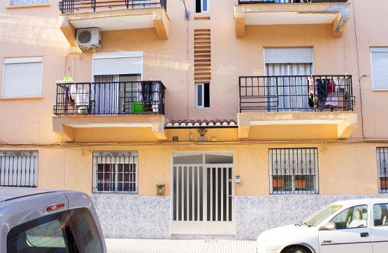 Piso en venta en Calle REVERENDO RAFAEL PERIS 10, 2º 6, Carlet