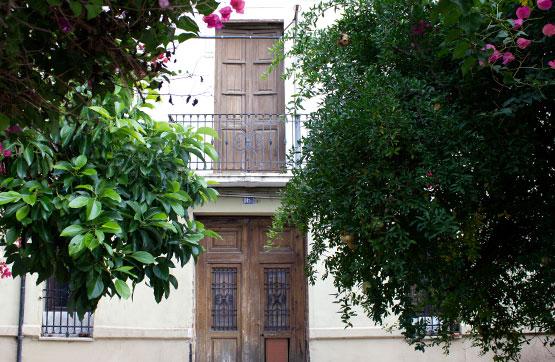 Chalet en venta en Camino MONCADA 168, 0º 0 (Pobles del Nord), Valencia