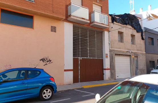 Calle PADRE PASQUAL CATALA 34 -1 15, Gandia, Valencia