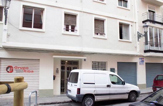 Piso en venta en Calle ACTOR LLORENS, Valencia