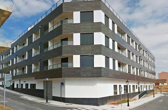 Piso en venta en Promoción Edificio Los Olivos I  en Chiva