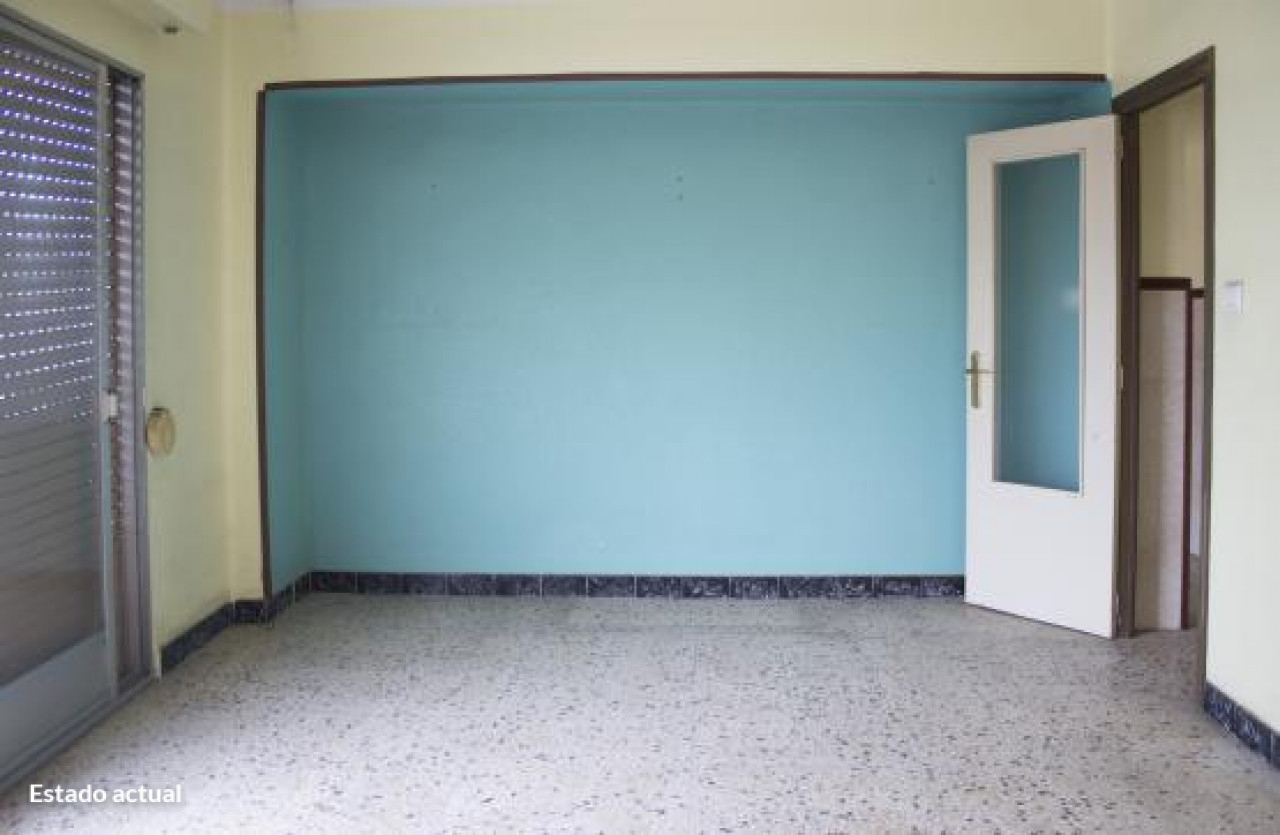 CAMIÑO ALGEMESI 1 2 4, Guadassuar, Valencia