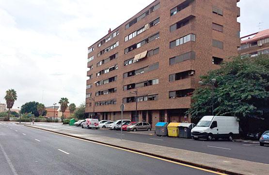 Calle MONESTIR DE POBLET 35-37 37 -3 38, Valencia, Valencia