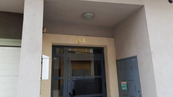 Calle SUECA 26 SS 14, Sollana, Valencia