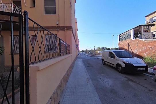 Piso en venta en Calle RACO D ADEMUZ, Puçol