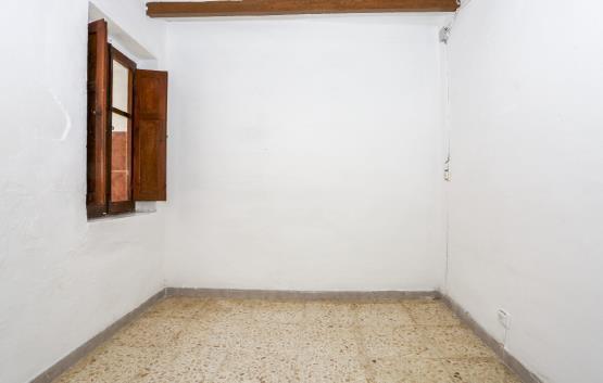 Casa en venta en Calle LLARGUER, Gandia