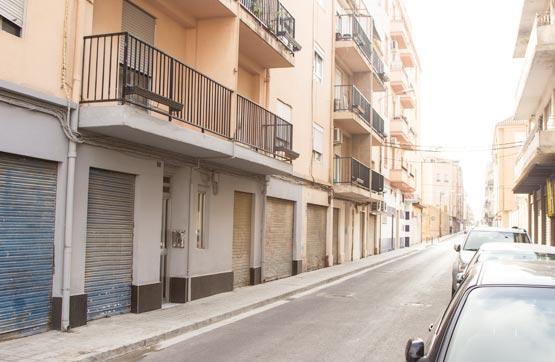 Piso en venta en Calle JAIME I EL CONQUISTADOR 22, 03º 06, Benetússer
