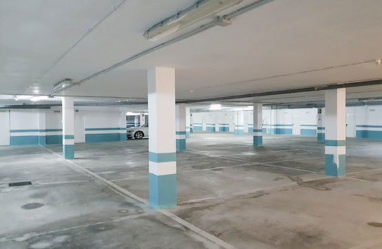 Avenida DE LA MEDITERRANEA 26 -2 1, Piles, Valencia