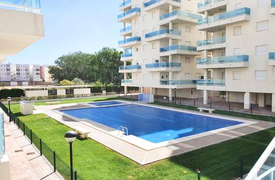 Avenida DE LA MEDITERRANEA 26 -2 3, Piles, Valencia