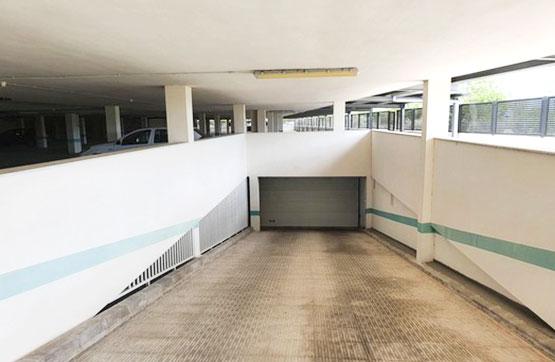 Avenida DE LA MEDITERRANEA 26 -2 22, Piles, Valencia