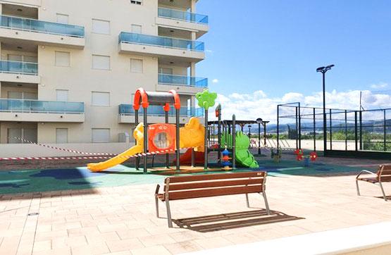 Avenida DE LA MEDITERRANEA 26 -2 23, Piles, Valencia