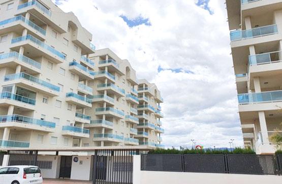 Avenida DE LA MEDITERRANEA 26 -1 147, Piles, Valencia