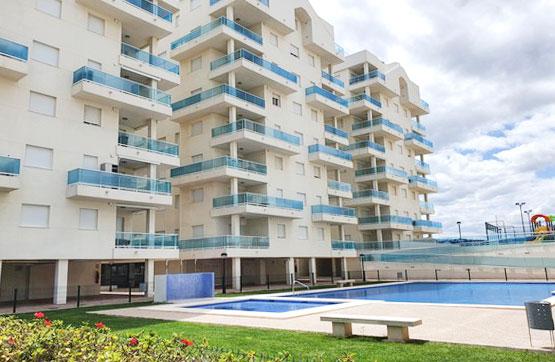 Avenida DE LA MEDITERRANEA 26 -1 219, Piles, Valencia