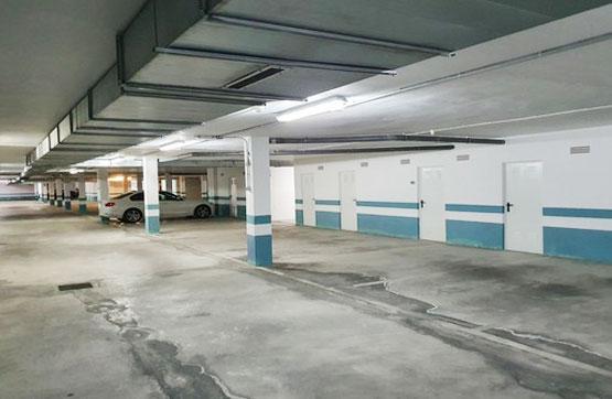 Avenida DE LA MEDITERRANEA 26 -2 2, Piles, Valencia