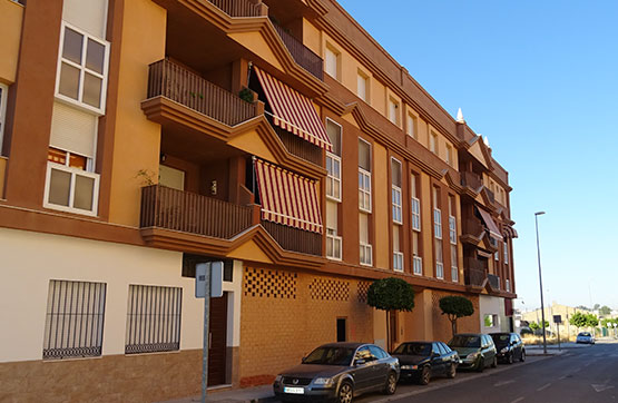 Promoción LOCALES LAS TERRAZAS DEL CARMEN en venta en  Puente Genil,Córdoba