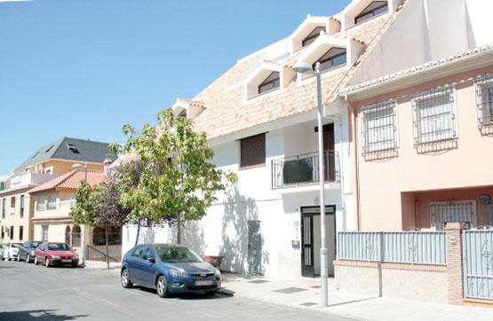 Promoción MAESTRO NOGUEROL en venta en  Monachil,Granada