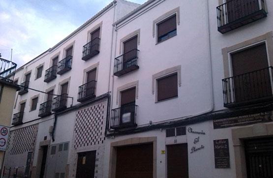 Promoción EDIFICIO MARTA en venta en  Martos,Jaén