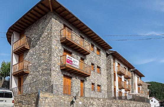 Fotografía Viviendas 2-3 dorm. en Ansó (Huesca)