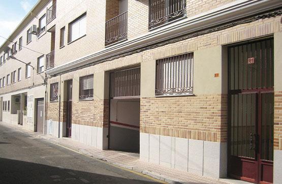 Promoción CALLE SAN ROQUE en venta en  Fuensalida,Toledo