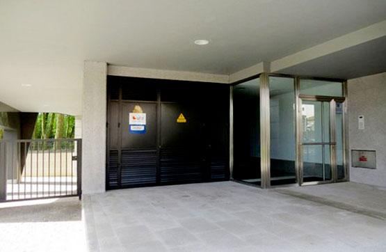 VIVIENDAS CASTRELOS