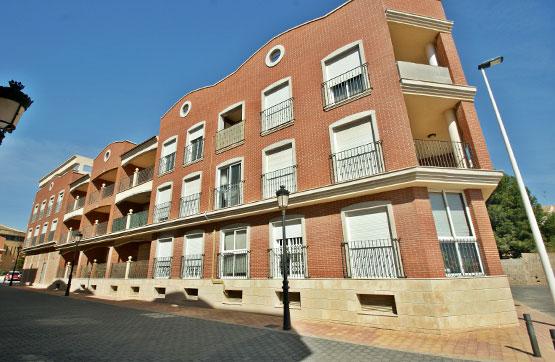 Promoción CALLE DEL PILAR en venta en  San Pedro del Pinatar,Murcia