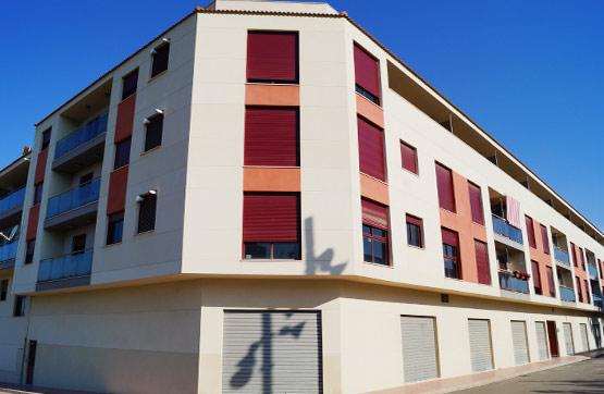 Promoción LIVINMORÓ en venta en  Sant Joan de Moró,Castellón