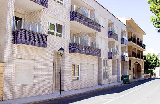 Promoción FUENTE DEL ORO en venta en  Náquera,Valencia