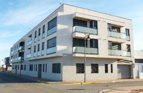 Promoción RESIDENCIAL MARQUÉS DE ALGINET en venta en  Alginet,Valencia