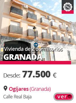 Fotografía Promoción en Granada
