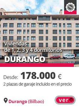 Fotografía Promoción en Bilbao